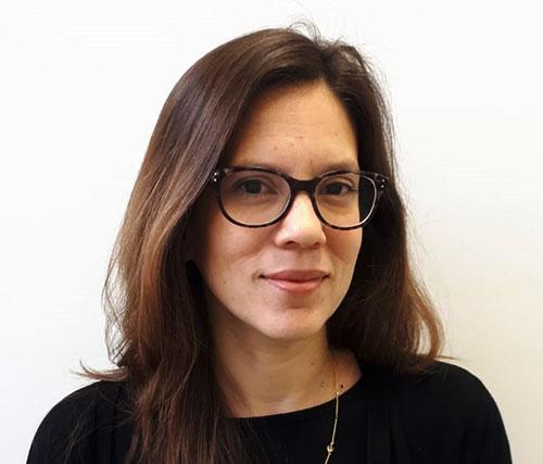 Tula Adriana Jimenez