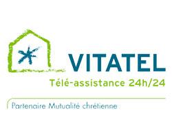 Vitatel