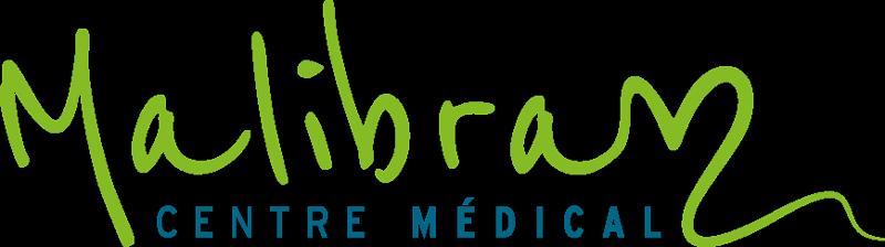 Centre Médical Malibran